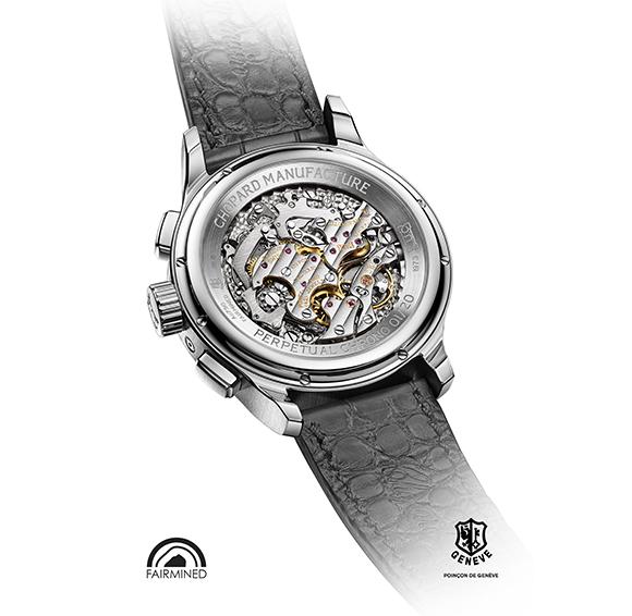 Replica-chopard-Watches-ca