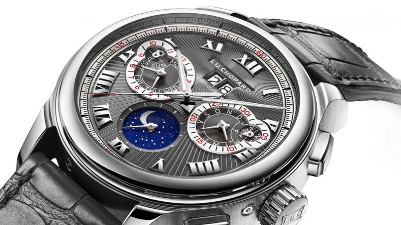 chopard-l.u.c-Replica-Watches