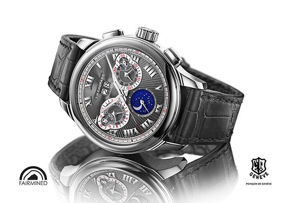 grey-replica-watches