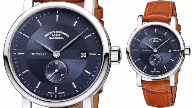 Which Fake Watch Is Suitable For Men In 30 Years Old?