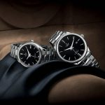 Excellent Tudor Style Replica Watches Bringing To Explore The Romance Of Italy