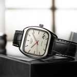 Longines Heritage Replica Watches Presenting Classical Charm