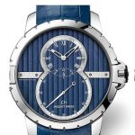 Exquisite Jaquet Droz Grande Seconde Fake Watches Interpreting New Chapter