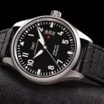 Swiss Replica Watches In Low Price