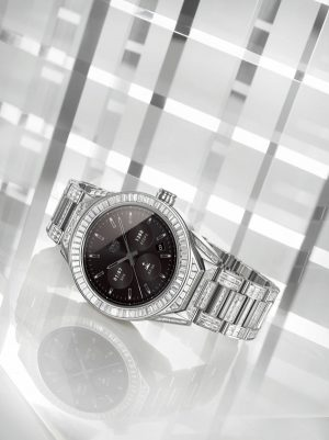 Most Expensive TAG Heuer Connected Replica Watches For Sale