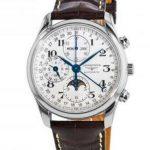 Practical Swiss Replica Watches Online
