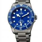 Professional Diving Tudor Pelagos Replica Watches