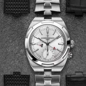 Vacherton Constantin Overseas Replica Watches Online
