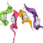 Baume & Mercier Linea Replica Watches For Ladies