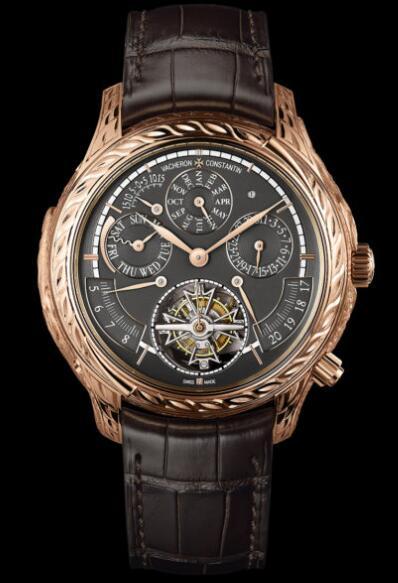 Swiss imitation watches ensure the perfect beauty.