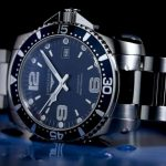 Introducing Two Replica Watches CA With High Cost-Performance