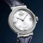 Time To Move: Breguet Marine Replica Watches CA For Elegant Women