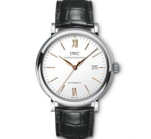 Best CA Replica Watches Classic Design For Formal Occasions
