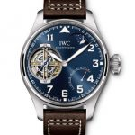Two Childlike CA Replica Watches With Top Quality For Young Men