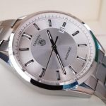 Tasteful CA Steel Replica Watches With High Performance Worthy Of Owning
