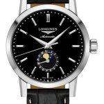 Elegant Longines 1832 Fake Watches Canada Newly Launched