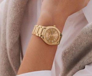 Luxury Canada's Female Patek Philippe Twenty~4 7300/1200R-011 Replica Watches Sale