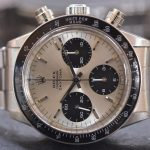 Dave's Top Panda Dials — Best Swiss Fake Omega And Rolex Watches For Canada
